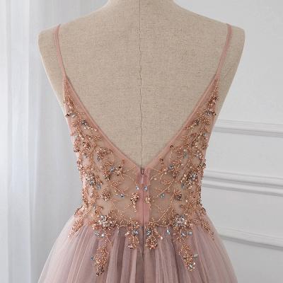 Schöne Abendkleider Lang Günstig | Abendmoden Online_11
