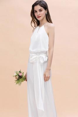 Jumpsuit Kleider Für Brautjungfern | Brautjungfernkleid Lang Günstig_6