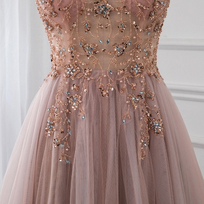 Schöne Abendkleider Lang Günstig | Abendmoden Online_10