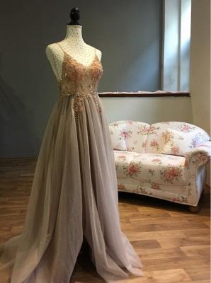 Schöne Abendkleider Lang Günstig | Abendmoden Online_14