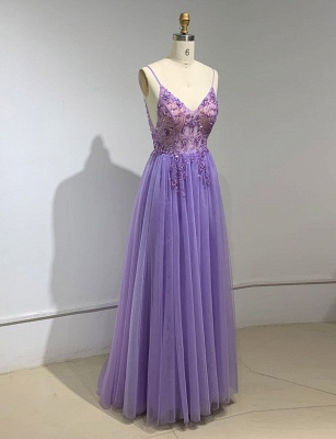 Schöne Abendkleider Lang Günstig | Abendmoden Online_5