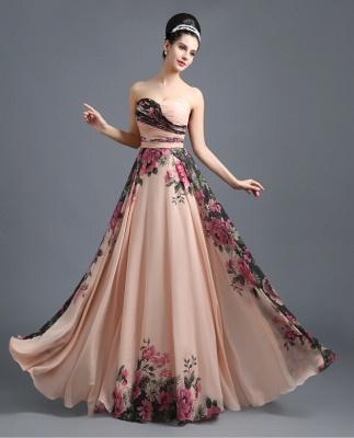 Designer Abendkleider Lang Günstig | Abendmoden Online_3