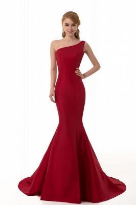 Rotes Abendkleid Lang Günstig   Abendmoden Online_1